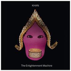 Khan - Enlightenment Machine