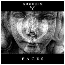Sources Of I - Faces