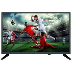 "TV LED HD Ready 24"" 24HZ4003N"