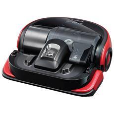 Robot VR20J9020UR Capacità 0.7 Litri Forza Aspirante 20 Watt RICONDIZIONATO