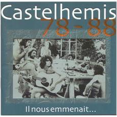 Castelhemis - Castelhemis 1978 / 1988