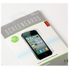JI-1179, iPhone 4, Telefono cellulare / smartphone