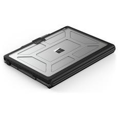 SFBK-ICE, Foglio, Trasparente, Poliuretano termoplastico (TPU) , Microsoft, Surface
