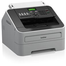 Fax-2940 Fax Laser B / N A4 Usb 2.0