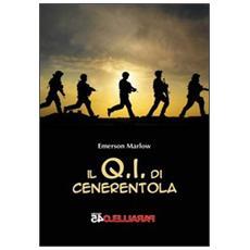 Il Q. I. di Cenerentola