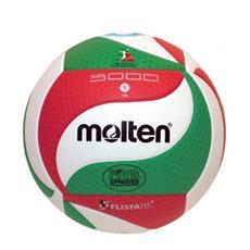 Pallone Volley Gara Molten V5M5000 Flistatec V5M5000