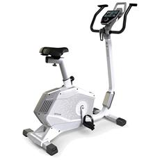 Cyclette Ergometro Ergo C10