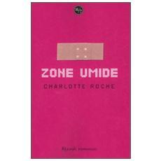 Zone umide