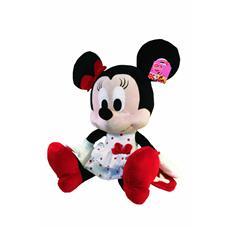 Peluche Minnie Mouse Seduto 61 cm 6315878609