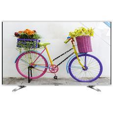 """TV LED Full HD 50"""" 50K370T2 Smart TV"""
