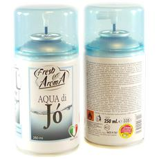 Aroma Ric. spray 250 Aqua Jo