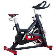 Diamond D54 Fitness Bike