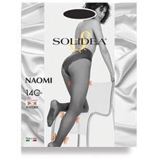 Naomi-140 Coll. mod. nero 3