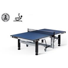Competition 740 Ittf Indoor Tavolo Ping Pong Omologato
