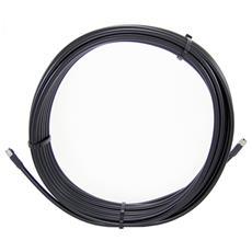 Cisco 6m ULL LMR 240, 4G LTE, TNC