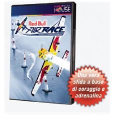 DVD AIR RACE (es. IVA)