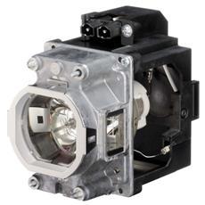 VLT-XL7100LP - Lampada proiettore - 350 Watt - 3000 ora / e (modalità