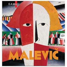 Malevic