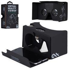Occhiali VR V2.0