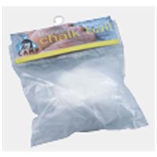 Chalk Ball Pallina Di Magnesio In Rete