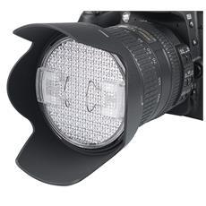 Fototechnik Vivicap 55 mm 55mm