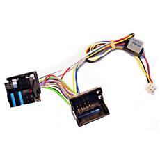 Interface Lead BMW 2001 cavo di interfaccia e adattatore