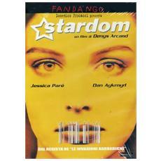 Dvd Stardom
