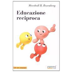 Educazione reciproca