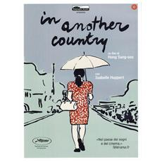 Dvd In Another Country