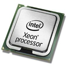 Intel Xeon E5-2640v3 8c / 16t 2.60 Ghz . In