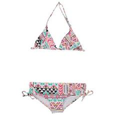 Efie Triangle Set Bikini Bambina Tg. Anni 8a