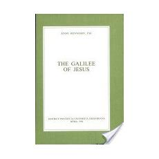 Galilee of Jesus (The)
