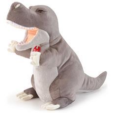 29809 Marionetta T-rex 35 Cm