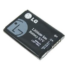 MSPP0479, GPS / PDA / Mobile phone, Ioni di litio, 3,7V