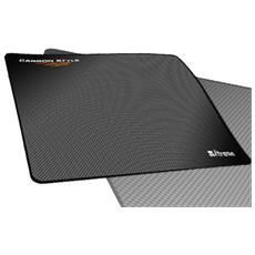 94963 Carbonio tappetino per mouse