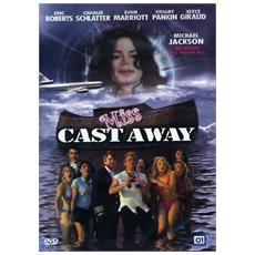 Dvd Miss Cast Away
