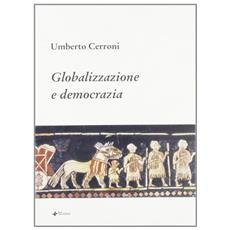 Globalizzazione e democrazia
