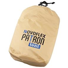 PATRON Tent sand