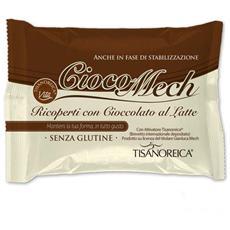 Tisanoreica Vita Senza Glutine Cioco Mech Al Latte 13g