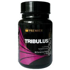 Tribulus 1000 80 Cpr Neutro