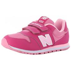 scarpe tennis bambini new balance