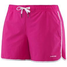 Pantaloni Head Vision Ava Short Woven Abbigliamento Donna
