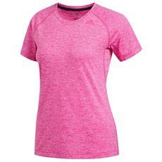 ADIDAS - Magliette Adidas Tech Prime 3 Stripes Abbigliamento Donna Xl 290808a59e5e
