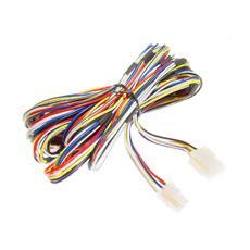 Extension cable cavo di interfaccia e adattatore