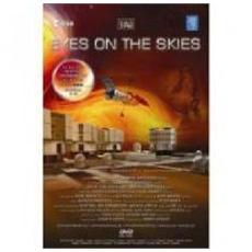 Eyes On The Skies (Dvd+Cd)