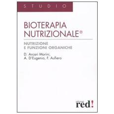 Bioterapia nutrizionale®