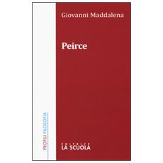 Peirce