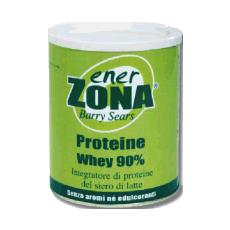 Proteine whey 90% 216 gr neutro
