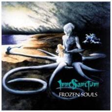 Inner Sanctum - Frozen Souls