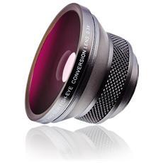 HD 3035 Pro Semi-Fisheye 0,3x